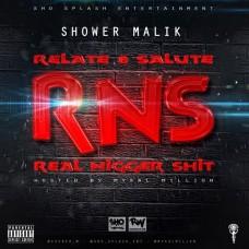 Shower Malik – RNS