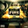 Dan Kent – Feels Like Fire