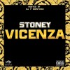 Stoney – Vicenza EP (Hosted by DJ P Montana)