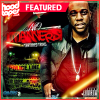 Trims – No Manners Hosted By Mykal Million)