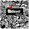DJ Larizzle – Bashment Hitlist 2014