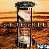 Strekkle – Its About Time