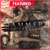 Jammer – Top Producer