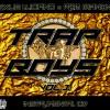 Lexus Luciano & Rob Diamond – Trap Boys Vol.1
