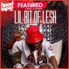 Lady Leshurr – Lil Bit Of Lesh
