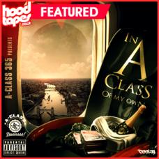 A-Class 365 – In A Class Of My Own