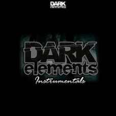 Darx, Skinzmann & DJBigMikee – Dark Elements instrumentals