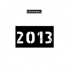 Griminal – 2013