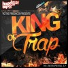 YG Productions – King Of Trap