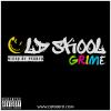 DJ Perry D – Old Skool Grime