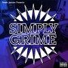 Simple Jackson – Simply Grime E.P