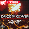 Vamp – Duck 'N' Cover