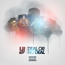 YJ – Deal Or No Deal