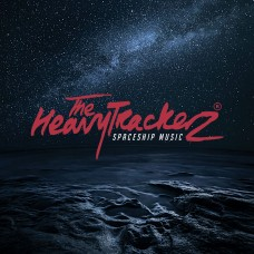 The HeavyTrackerz – SpaceShip Music EP