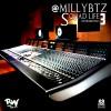 MillyBtz – Squad Life 3