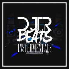 DJTR Beats – Instrumentals