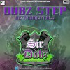 Sir Dubz Productions – Dubzstep Instrumentals