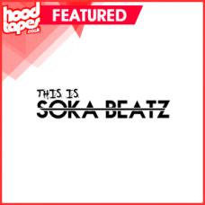 Soka Beats – This is Soka Beats