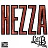 Hezza – L.A.B Vol. 2