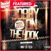 Jobey, Blittz & Big Tobz – Jobey On The Hook EP