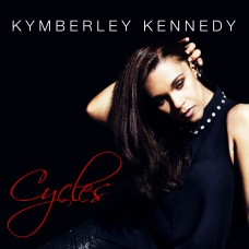 Kymberley Kennedy – Cycles