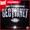 Section Boyz – SECTIONLY