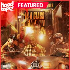 A Class 365 – In A Class Of My Own Vol.3