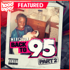 Mercston – Back to 95 PT. 2