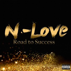 N-Love – Road To Success EP