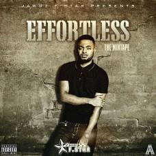 Jawdz F.Star – Effortless