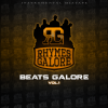 Rhymes Galore – Beats Galore Vol.1