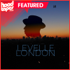 Levelle London – Dawn