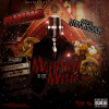 Rhino – Married To The Music (Hosted By Mykal Million)