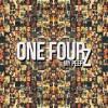 One Fourz – One Four My Peepz