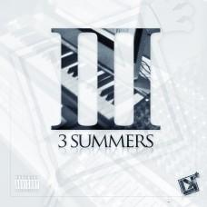 Lilknux – 3 Summers