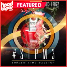 STP – STPM3