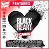 DJ Cameo – BlackHeart E.P