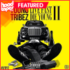 Young Tribez – Live Fast Die Young 2