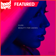 Cleo – Beauty For Ashes