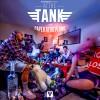 PAP – At The Tank LP
