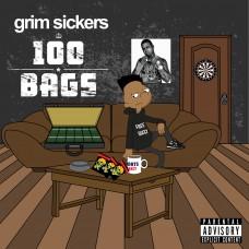 Grim Sickers – 100 Bags