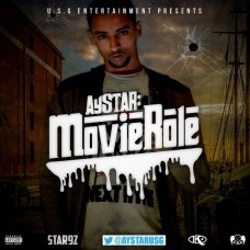 Aystar – Movie Role