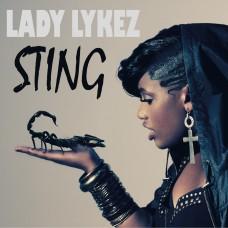 Lady Lykez – Sting
