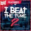 P Money – I Beat The Tune 2