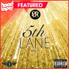 C Biz – 5th Lane