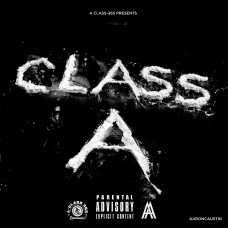 A Class – Class A