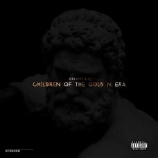 Eklipse & YJ – Children Of The Gold N Era