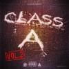 A-Class 365 – Class A Vol.2