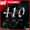 410 – F-Block