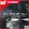 GottiOnEm X Mazza Beats – Drillmentary Vol.1